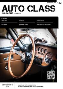 32-August 2015 Auto Class Magazine