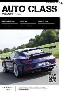 33-September2015 Auto Class Magazine