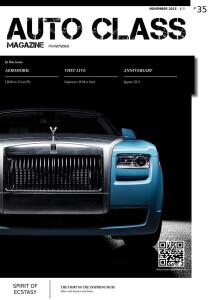 35-November2015 Auto Class Magazine