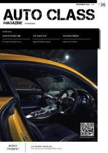 36-December2015eng Auto Class Magazine