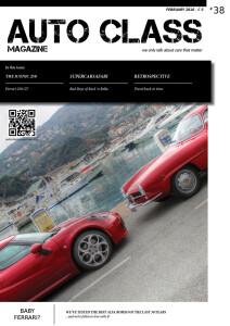 38-February2016 Auto Class Magazine