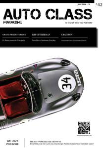 42-June2016 Auto Class Magazine