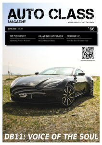 66-june2018 Auto Class Magazine