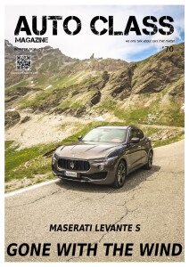 70-october2018 Auto Class Magazine