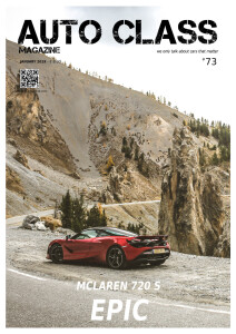 73-january2019 Auto Class Magazine