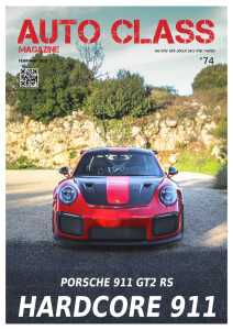 74-february2019 Auto Class Magazine