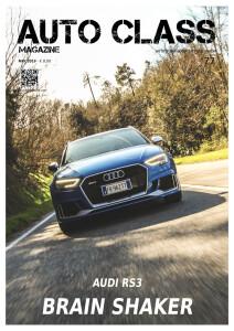 77-may2019 Auto Class Magazine