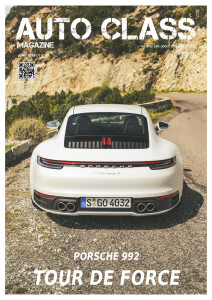 78-june2019 Auto Class Magazine