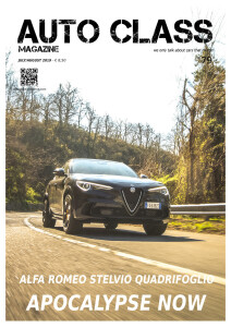 79-july-august2019 Auto Class Magazine