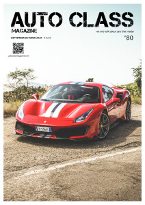 80-september-october2019 Auto Class Magazine