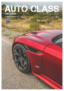 81-november-december2019 Auto Class Magazine