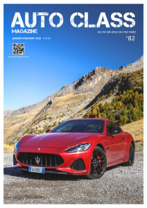 82-january-february2020 Auto Class Magazine