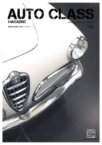 83-march-april2020 Auto Class Magazine