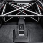 audi_tt-clubsport-turbo-concept-2015_r13.jpg