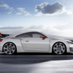audi_tt-clubsport-turbo-concept-2015_r5.jpg