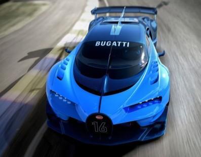 Porsche, Bugatti and Hyundai: What Do They Have in Common?