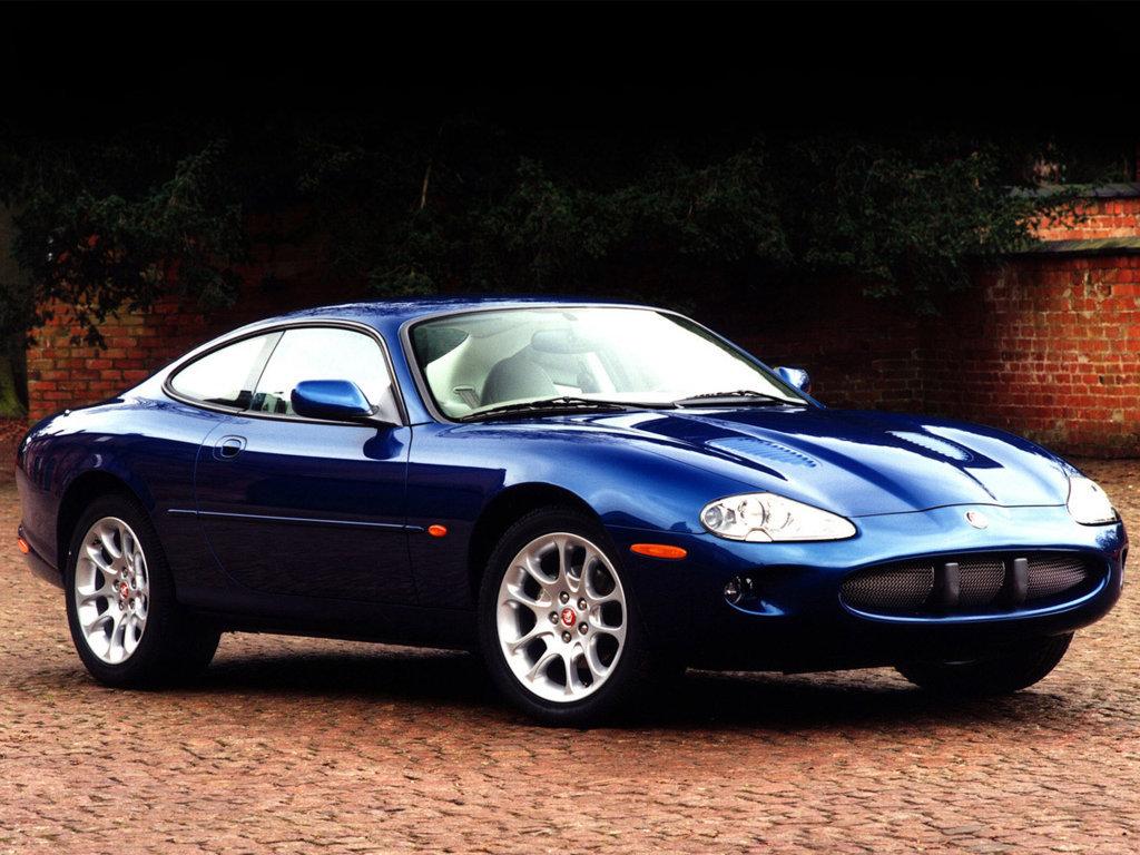 Jaguar XKR | Auto Class Magazine