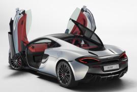 570GT: La GT Definitiva?