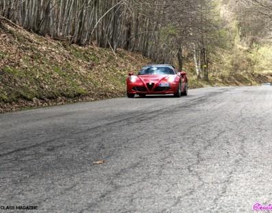 DRIVE: Col de Turini Tour – #notforpussies