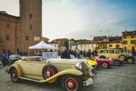 Premio Castello degli Acaja – La Review Completa