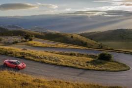 Cosa Rende La Ferrari 458 Speciale Così Speciale? – Parte II