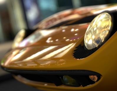 Vieni Con Noi A Scoprire Il Museo Lamborghini
