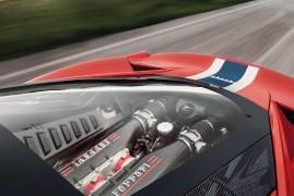 Cosa Rende La Ferrari 458 Speciale Così Speciale? – Parte III