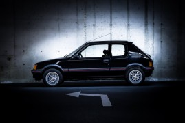 The 6 Best Classic Hot Hatches We Worship Most