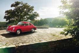 Buying A Classic Car … The Right Way (Part I)