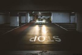 Lotus Elise Cup 250: Night Stalker – Performance Tour