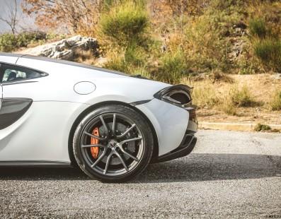 Pirelli P Zero: High Performance Tires