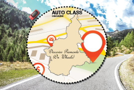 Discover Piedmont On Wheels: The Best Way To Road Trip Around The Beautiful Italian Region