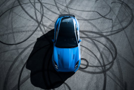 Automotive Photography: This Is Why Arnaud Taquet Is One Of The Best Out There