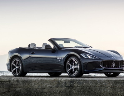 Are These 5 The Best Weekend Cars?