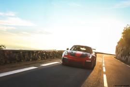 Porsche 911 GT2 RS: Your Last Desire