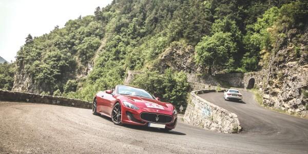 Col de Turini Tour 2019 Auto Class Magazine084
