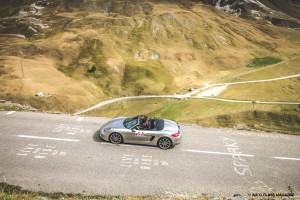 Alpine Grand Prix 2019 Auto Class Magazine_044
