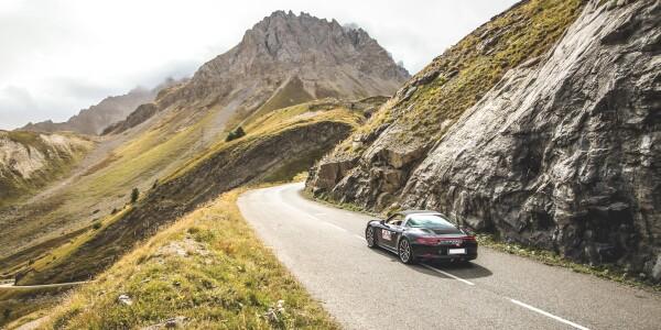Alpine Grand Prix 2019 Auto Class Magazine_046