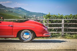 Classic Cars | Roots