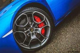 Pirelli Sottozero. Maximum Performance Joins Total Control