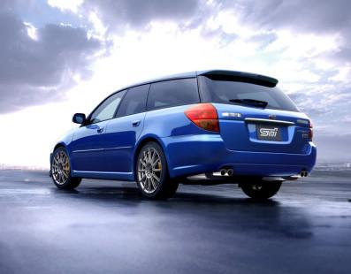 BUDGET CARS | Le 3 Migliori Risorse Invernali Sotto I 10,000€