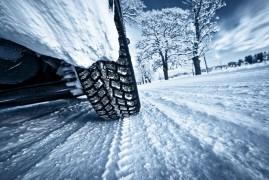 PNEUMATICI | Pneumatici da Neve ad Alte Prestazioni