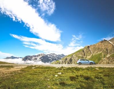 Hyundai i30 N Performance | Test Drive