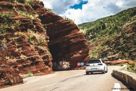 Volkswagen Golf GTI TCR | Test Drive