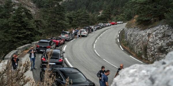 Alpine Grand Prix 2020 Auto Class Magazine _050