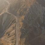 Ford Mustang Bullitt Auto Class Magazine Alpinist _007
