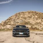 Ford Mustang Bullitt Auto Class Magazine Alpinist _009