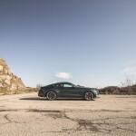 Ford Mustang Bullitt Auto Class Magazine Alpinist _011