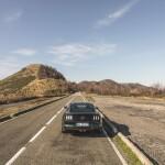 Ford Mustang Bullitt Auto Class Magazine Alpinist _012
