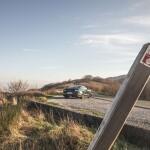 Ford Mustang Bullitt Auto Class Magazine Alpinist _017